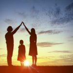 Jak sprawić, żeby Twój mąż nigdy nie pomyślał o odejściu?