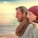 7 prostych (ale skutecznych) sposobów, jak dbać o związek