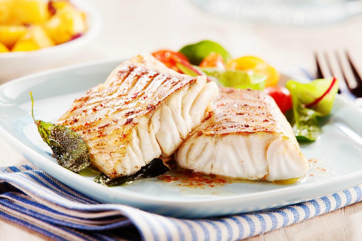 Szybkie I Smaczne Propozycje Na Obiad Dla Calej Rodziny