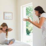Trudne dziecko – co robić, kiedy wciąż krzyczy, jęczy, rozkazuje, nie słucha?