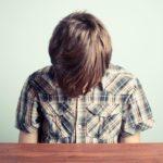 5 pomysłów na to, czym zastąpić kary dla dzieci