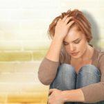 4 powody, dla których czujesz, że mąż Cię nie kocha