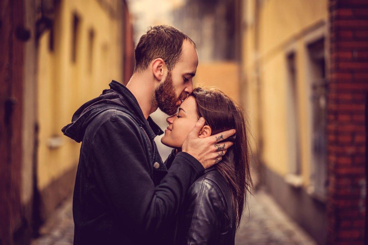mąż mnie nie kocha