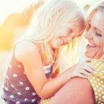 Dlaczego dziecko ciągle domaga się uwagi (i jak sobie z tym poradzić)?