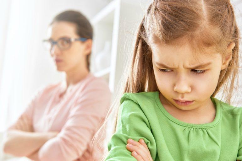 problemy wychowawcze