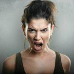 Jak radzić sobie, kiedy emocje przejmują kontrolę? (instrukcja krok po kroku)