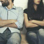 Kryzys, kłótnie i groźba rozwodu – historia przemiany małżeństwa Anny