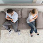 4 powody, by zabrać się do roboty i odmienić swoją relację z mężem (nawet, jeśli czujesz, że to on zawala)