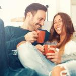 Jak jedna osoba może zmienić dynamikę relacji? – część 1.