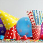 Jak obchodzimy urodziny? – radykalna zmiana w naszym domu